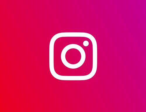 صفحه اینستاگرام دامون راهاندازی شد